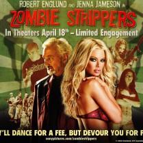 jenna_jameson_in_zombie_strippers_wallpaper_1_1280