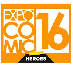 logo_expocomic_250