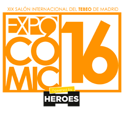 logo_expocomic_250