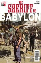 the_sheriff_of_babylon_vol_1_1