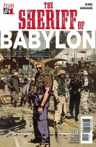 the_sheriff_of_babylon_vol_1_1