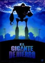 el-gigante-de-hierro