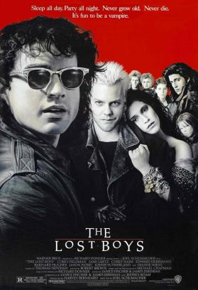 the_lost_boys-230422119-large
