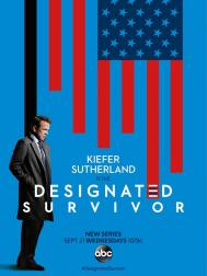 designated_survivor_tv_series-907216353-large