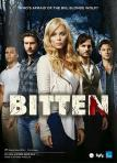 bitten_tv_series-390481367-large