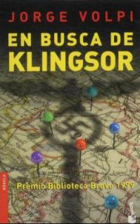 En-busca-de-Klingsor-portada