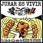 jurar