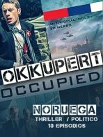 ocupied