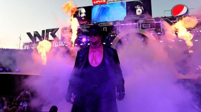 undertaker entrace.jpg