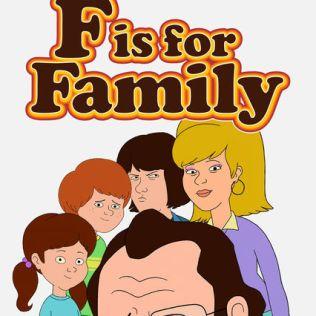 F_family
