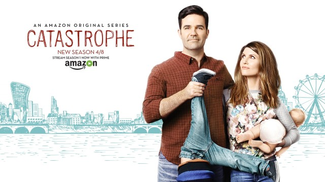 catastrophe-season-2-trailer.jpg