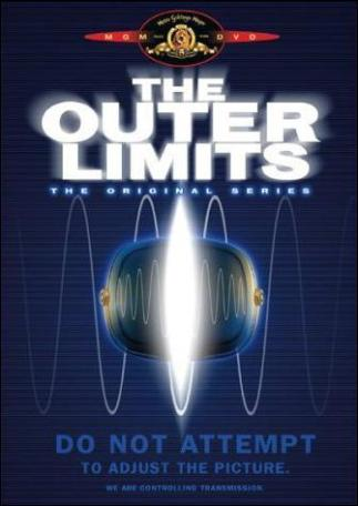 the_outer_limits_tv_series-702893618-large