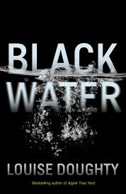 Black-Water