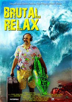 Brutal-relax-gory-2010-short-film-4