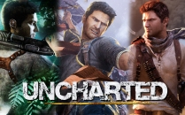 418658-uncharted-4-ps4-7-claves-trailer