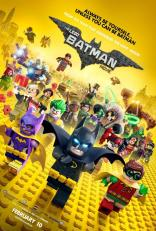 the_lego_batman_movie-974934141-large