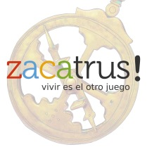 zavcatrus