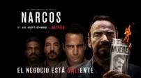 Alfabetajuega_Critica_Narcos_Temporada_3_20082017_1