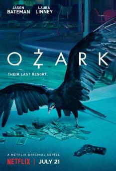ozark_tv_series-366125916-large