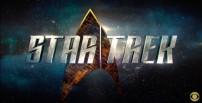 StarTrek_Logo-660x595