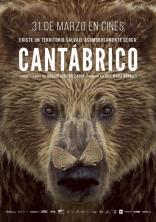 cantabrico_los_dominios_del_oso_pardo-810091410-large