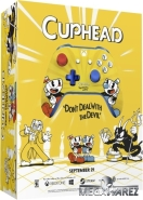 cuphead-pc-cover-poster-box