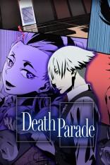 death `parade