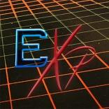 exaninexp