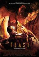 feast-382381586-large