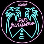 radio san junipero