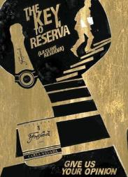 the_key_to_reserva_la_clave_reserva_s-669718386-large