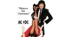 acdc-mistress