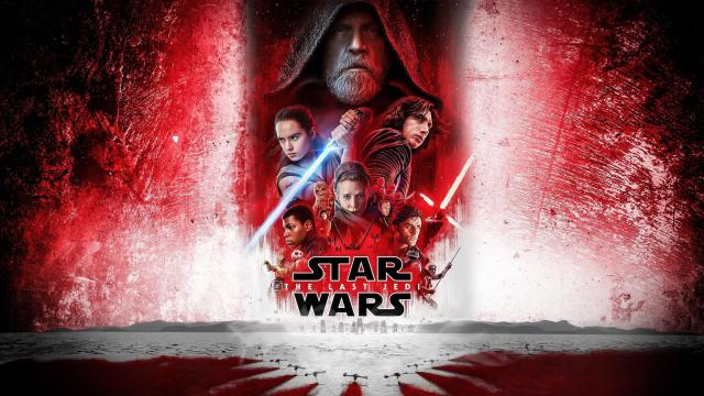 star-wars-the-last-jedi-2688x1512-hd-2017-10625