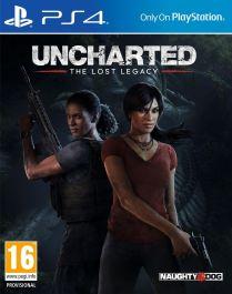 uncharted-el-legado-perdido-201782112352_1
