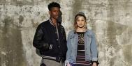 Aubrey_Joseph_and_Olivia_Holt_as_Cloak_&_Dagger