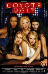 coyote_ugly-507014562-large
