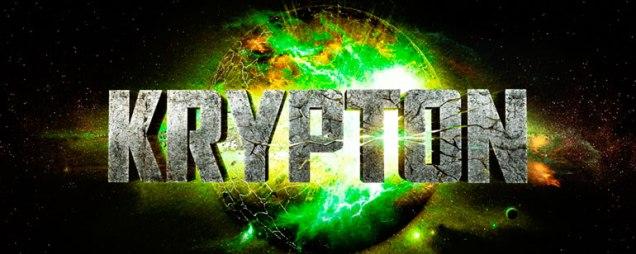 kypton