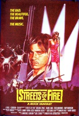 Streetsoffire9