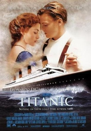 titanicfilm5_zpssq6xbdcx