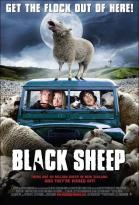 black_sheep-496227948-large