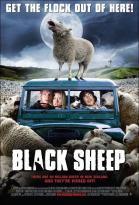 black_sheep-496227948-large