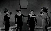 cat-women-of-the-moon-39