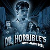 250px-Doctor_Horrible_Banner