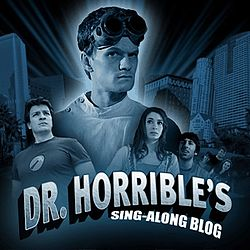 250px-Doctor_Horrible_Banner