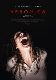cartel-final-de-veronica-del-director-paco-plaza-original