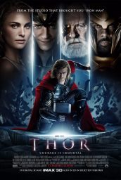 coleccion-cine-thor-10-poster-D_NQ_NP_792321-MLA20728685011_052016-F