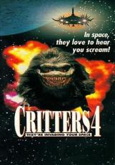 critters_4-236258022-large