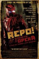 repo_the_genetic_opera-674693077-large
