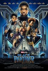 black_panther-992613805-large