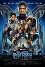 black_panther-992613805-large